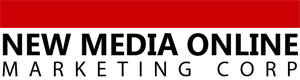 New Media Online Marketing Corp